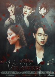 vampire-flower-fluffeun